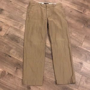 Banana Republic Pants Size 32x30